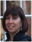 Julia Cox