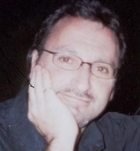 Michael Appleton DipPsych, BACP Accred, DipCBT, BABCP Accred (psychotherapist)