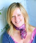 Rachel Gray - Cherry Tree Counselling & Psychotherapy MBACP (Registered), EMDR