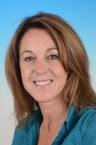 Julie Guest