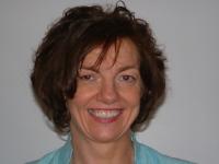 Jean McMinn BACP Senior Accredited Counsellor, MA, PG Dip, BA(Hons)