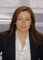 Catherine McCoy UKCP (Accredited),  MBACP (Registered) FOT (Focusing Orientated)