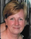 Rosalyn Parkes IPT & BACP Accredited Counsellor.