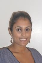 Aneet Kaur Sehmi (Accred) MBACP, BSc(Hons).,PG.Dip.Coun.