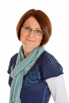 Louise Hazelwood, MBACP (Accred), Adv. Dip. in Therapeutic Counselling