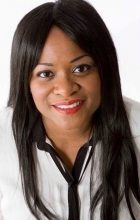 Jessica Seaton BSc (Hons) MBACP MUPCA UKCP Reg
