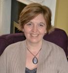 Deborah Spraggon Registered MBACP (Accred)
