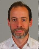 Ajax Scott, UKCP, MBACP