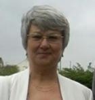 Vivien Greenaway