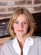 Karen Higgins MBACP (Accred)