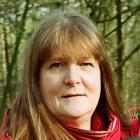 Liz Pascoe