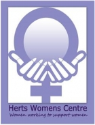 Stevenage and North Herts Womens' Resource Centre Group