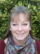 Ellen Jameson MBACP Registered, PG Cert, PGDip