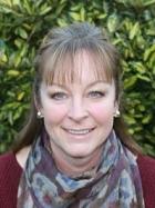 Ellen Jameson MBACP (Reg.)