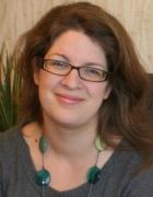 Wendy Stratford