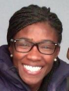 Dianne Shebioba