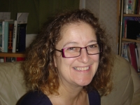 Valerie Hargrave BA, PG Dip, MBACP (Registered)
