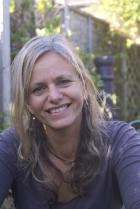 Sarah Rosella UKCP Psychotherapist
