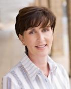 Dr Christine Hemsley