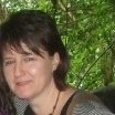Hester Turner Counsellor & Counselling Supervisor MBACP; Doctoral, BA, PG Dip.