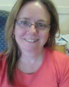 """M. """"Amanda"""" Munday Registered (MBACP)"""