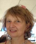 Josephine Dilwara Tucker, UKCP Registered, Systemic & Family Psychotherapist
