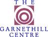 The Garnethill Centre