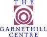 The Garnethill Centre