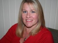 Susan Lane (Ad.Dip.CP)MNCS