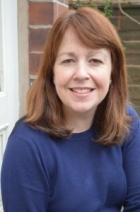Sarah Lekhi   MSc, UKCP Registered Psychotherapist