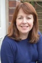 Sarah Lekhi