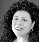Dr Cheryl Rezek