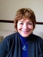 Barbara Jo  Molloy MBACP (Accred) UKRCP Reg Counsellor , Supervisor, Hypno