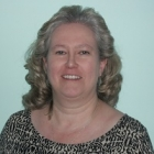 Jacky Pyle, The Relational Counsellor & Supervisor, MBACP(Accred) UKRCP