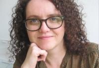Rebecca Franks, PGdip, Adv Dip & UKCP