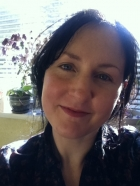 To Talk Counselling | Katy Harris | MBACP. HND. DIP. COUNS