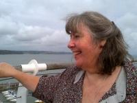 Trish Nisbett MBACP (Accred)