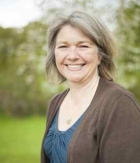 Maxine Robbins, MBACP(Accred) - Couples Therapy - IMAGO, Individual Counselling