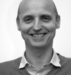 Dr Simon Draycott, Chartered Counselling Psychologist