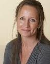 Katherine Franklin-Adams MA, Post Grad Dip, BA (Hons), EFT Int, MBACP (Accred)
