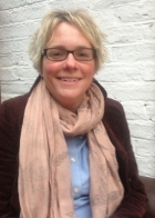 Victoria Warner-Hill MBACP, Dip.Couns, F D Counselling, Accreditation