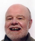 Philip O'Keeffe