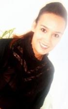 Sara Aziz  MA   MBACP (Accred).