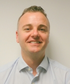 Carl Hall   Counsellor/Psychotherapist (MBACP)