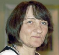 Linda Chapman  BA (Hons) RMBACP