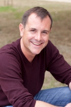 Oliver Baum BA, MTheol MBACP