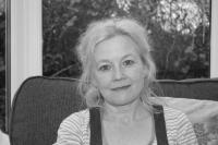 Christine Elizabeth Costidell, B.A. (Hons), MBACP (Reg)