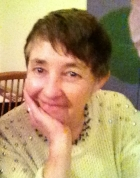 Hilary Holford MSc, UKCP; MBACP; MA.
