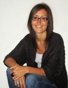 Dr. Kate Scruby
