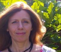 Jane Ross-Wheatley